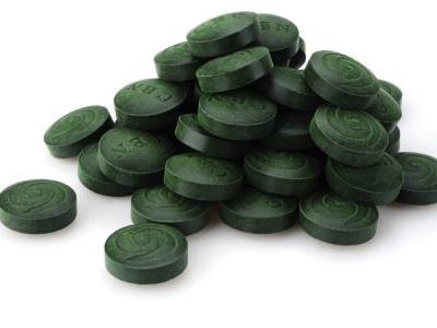 螺旋藻片的功效与作用_螺旋藻片功效与作用有哪些 服用之人需要同时了解螺旋藻的功效 ...
