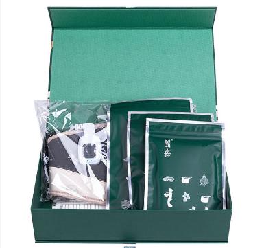 瘦瘦包减肥管用吗多少钱一盒图片