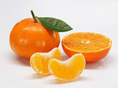 咳嗽有痰吃什么水果 六种水果化痰止咳有奇效
