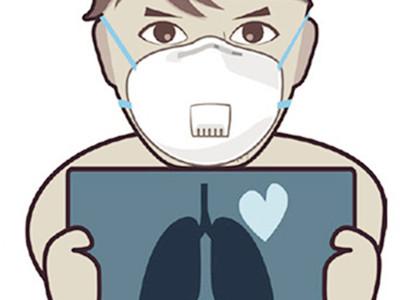 肺部结节是怎么回事 医学专家为你介绍肺部结节图片