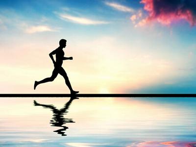 跑步减肥法_早上跑步减肥的正确方法