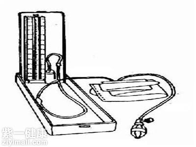 家用血压计怎么选择 介绍四种常见的家用血压计图片