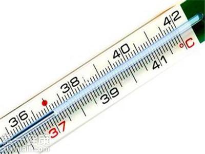 人体体温范围_【专题】成人的正常体温是多少度_健康经验