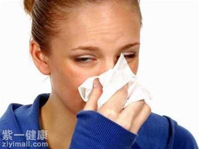 鼻窦炎怎么治_1,鼻窦炎怎么治疗