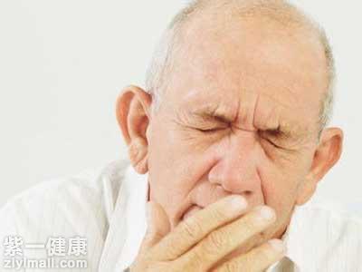 咽喉咳嗽怎么办