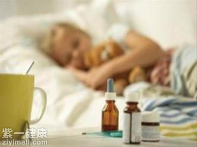 感冒药吃多了怎么办