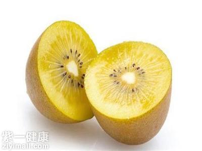 含维生素e的水果有哪些 含维E最多的五种水果