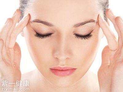 眼部皮肤过敏_【专题】脸部皮肤过敏的小偏方盘点_98_健康经验