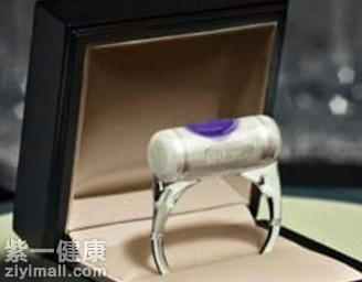 延时震动环怎么用 延时震动环正确使用方法