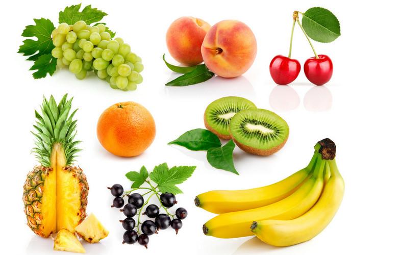 女性经期可以吃什么水果 对经期调理有帮助的水果有哪些