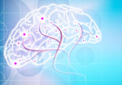 脑血栓的医治误区