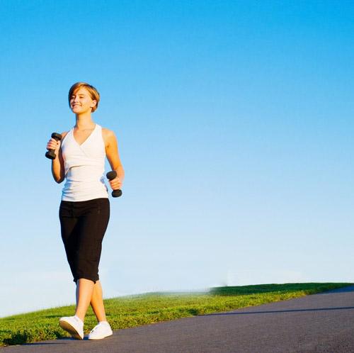 通过运动进行脂肪减肥瘦身全是皮图片