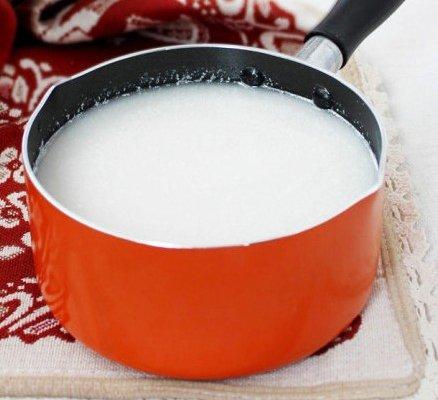 茯苓粉瘦身法有哪些吃吃精油一天抹一次好吗图片