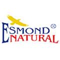 Esmond Natural/爱司盟官网
