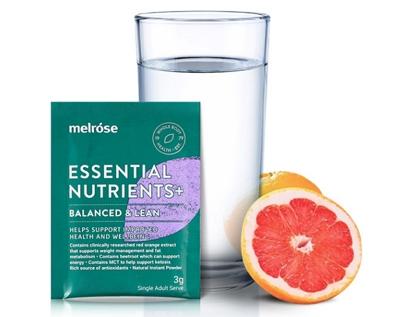 红橙粉的正确服用方法 红橙粉经期可以服用吗?